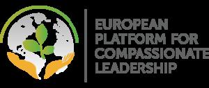 eupcl.org
