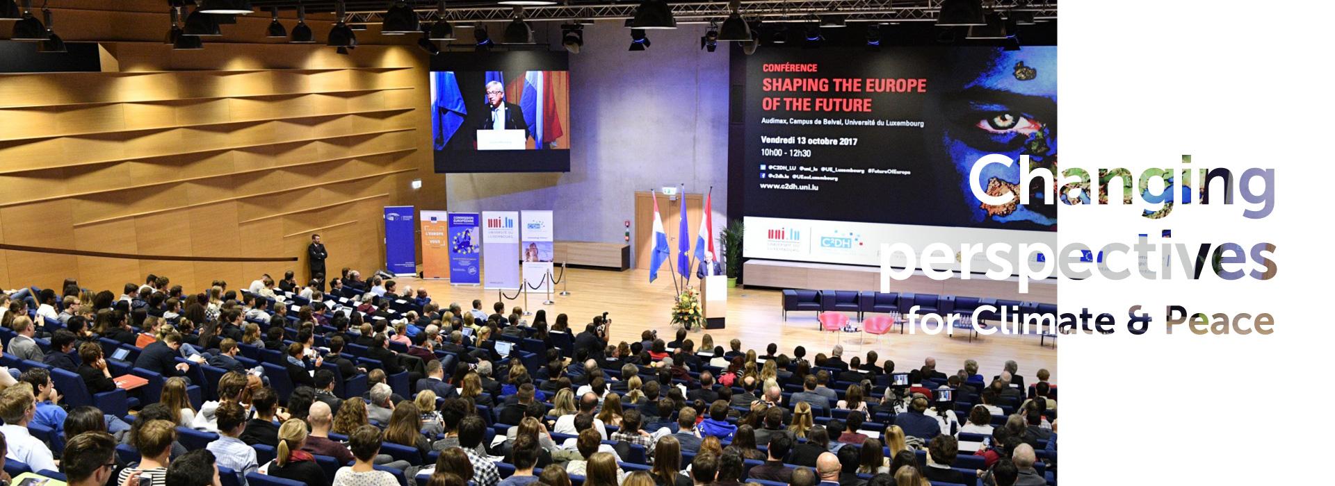 EUPCL Congress
